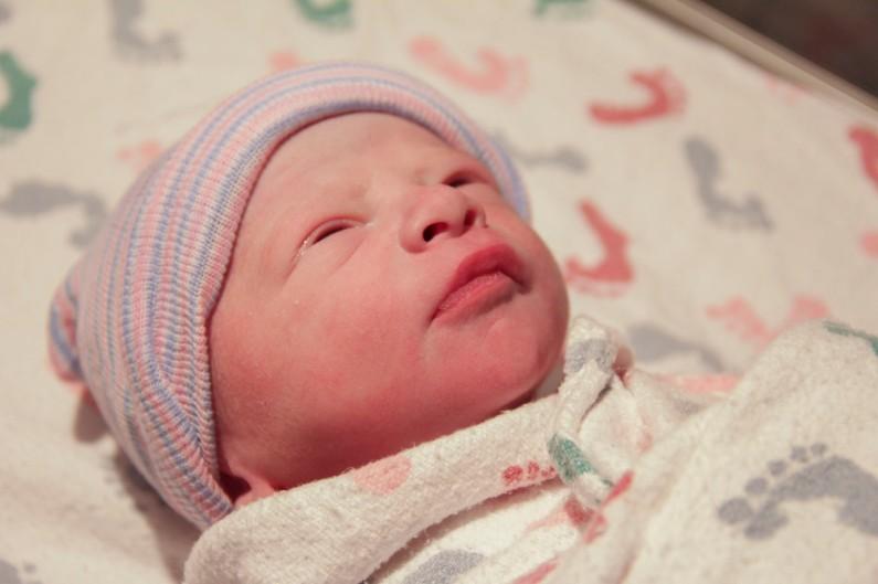 Jed Birth Pics_5