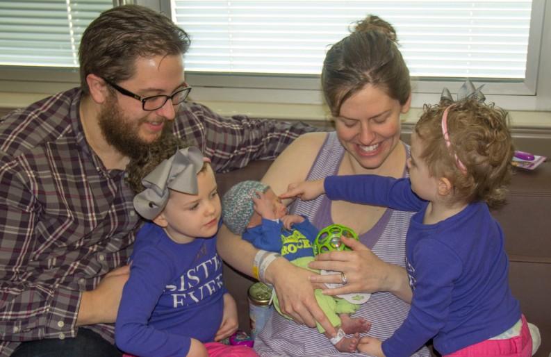 Jed Birth Pics_56